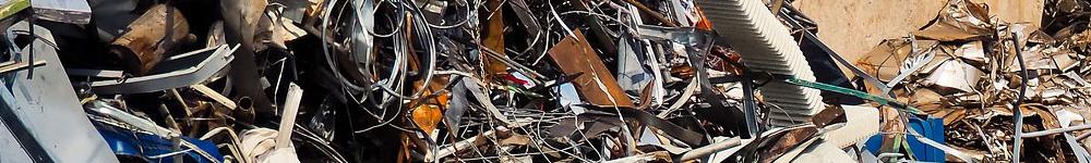 Bouw-en-sloop-afval
